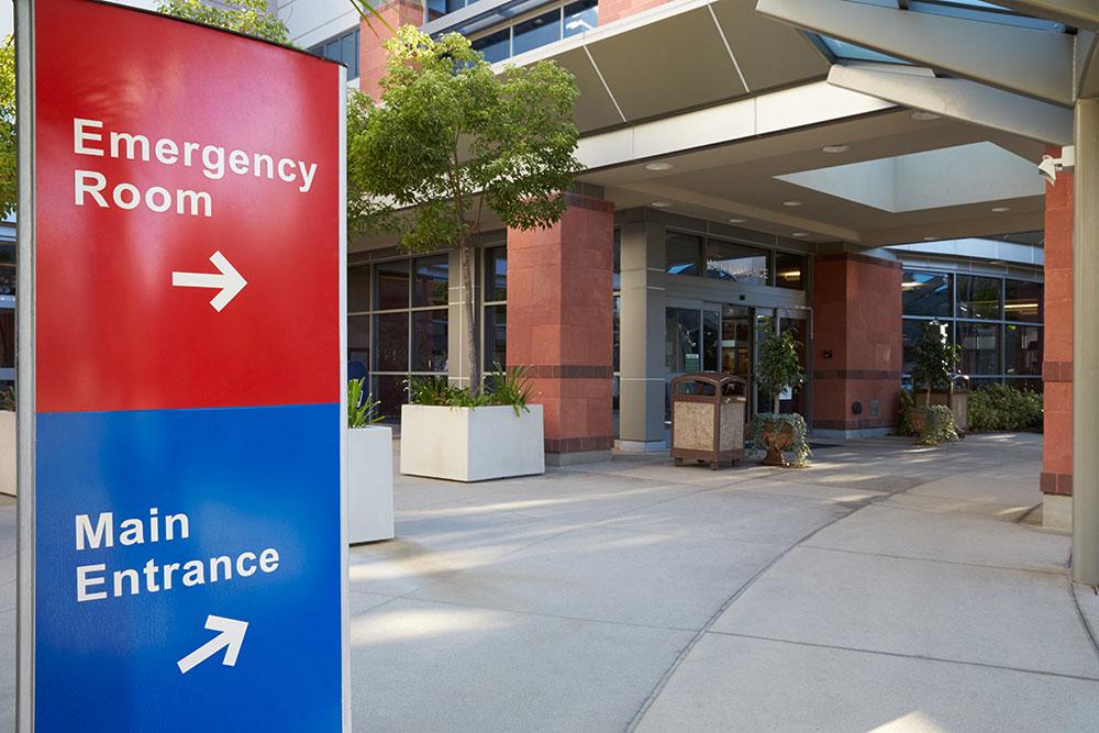 Hospitals-1