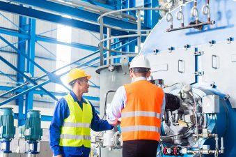 Aljabor_Manufacturing