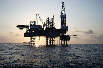 Offshore-platform2222