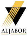 Aljabor