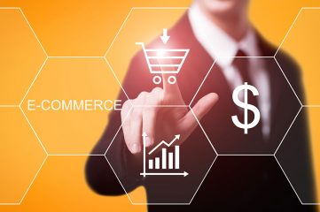 aljabor_E-Commerce